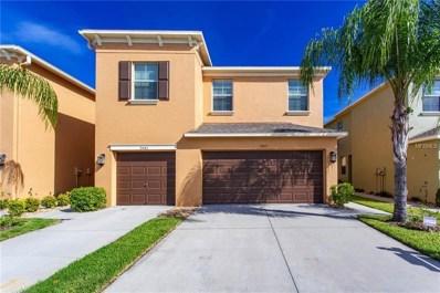 9489 Trumpet Vine Loop, Trinity, FL 34655 - MLS#: H2400718