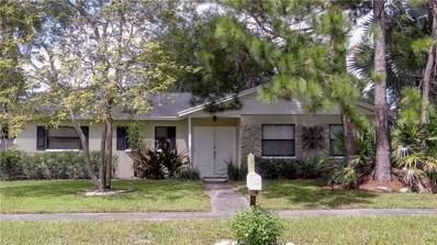 12728 Carte Drive, Tampa, FL 33618 - MLS#: H2400719
