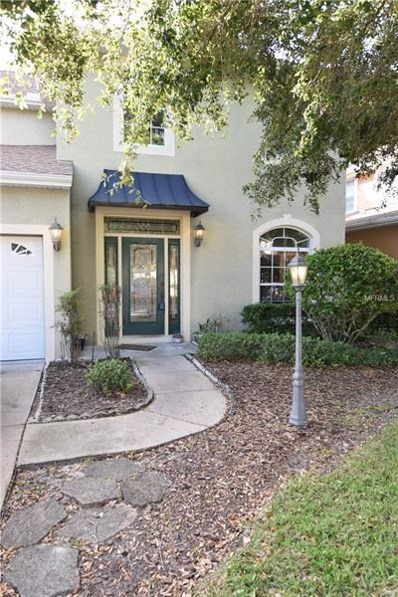 8706 Sleepy Oak Place, Tampa, FL 33614 - MLS#: H2400724