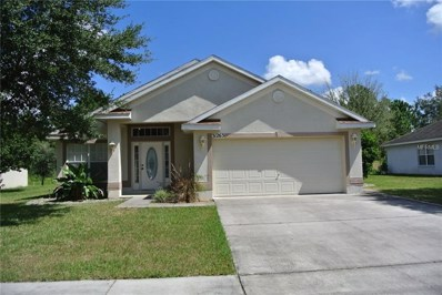 31263 Satinleaf Run, Brooksville, FL 34602 - MLS#: H2400728