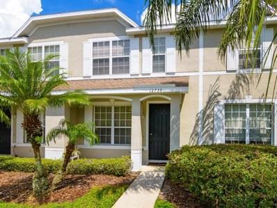 12739 Sunland Court, Tampa, FL 33625 - MLS#: H2400730