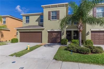 9497 Trumpet Vine Loop, Trinity, FL 34655 - MLS#: H2400748