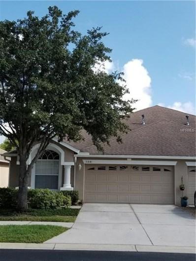 31841 Larkenheath Drive, Wesley Chapel, FL 33543 - MLS#: H2400749