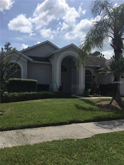 10121 Kingshyre Way, Tampa, FL 33647 - MLS#: H2400770