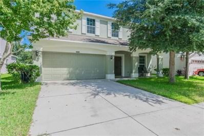 18401 Dajana Avenue, Land O Lakes, FL 34638 - MLS#: H2400783
