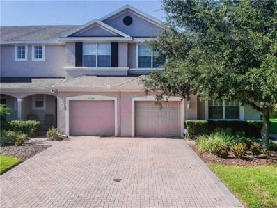 26828 Juniper Bay Drive, Wesley Chapel, FL 33544 - MLS#: H2400786