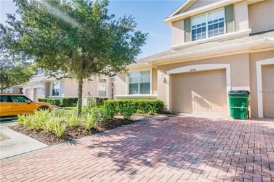 26936 Juniper Bay Drive, Wesley Chapel, FL 33544 - MLS#: H2400787