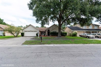 18546 Otterwood Avenue, Tampa, FL 33647 - MLS#: H2400790
