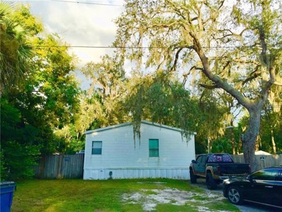 9820 Sholtz Street, New Port Richey, FL 34654 - MLS#: H2400799