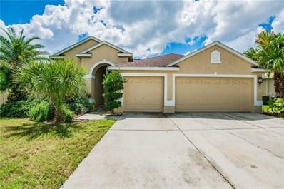 1833 Mira Lago Circle, Ruskin, FL 33570 - MLS#: H2400803