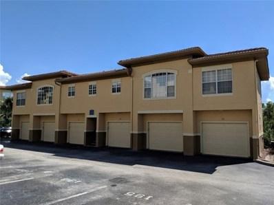 4310 Bayside Village Drive UNIT 202, Tampa, FL 33615 - MLS#: H2400804