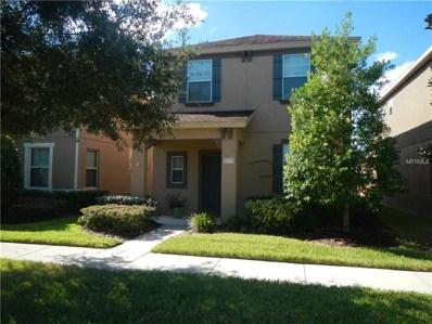 9213 English Oaks Lane, Riverview, FL 33578 - MLS#: H2400811