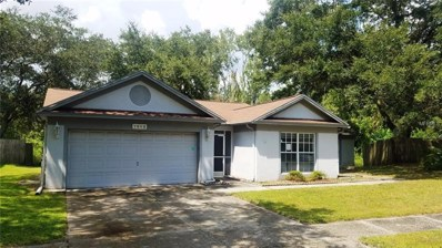 7602 Savannah Lane, Tampa, FL 33637 - MLS#: H2400827