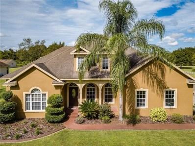 3515 Austin Trail Lane, Plant City, FL 33565 - MLS#: H2400831