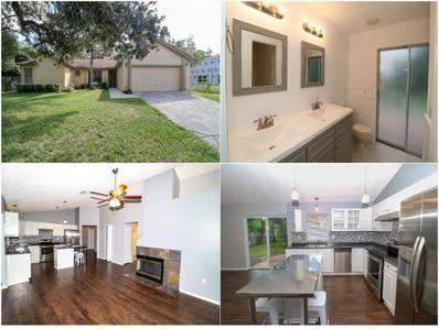 2388 Deltona Boulevard, Spring Hill, FL 34606 - MLS#: H2400866