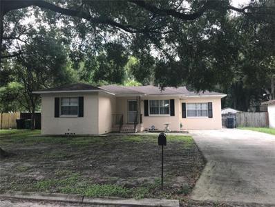 1213 E Knollwood Street, Tampa, FL 33604 - MLS#: H2400867