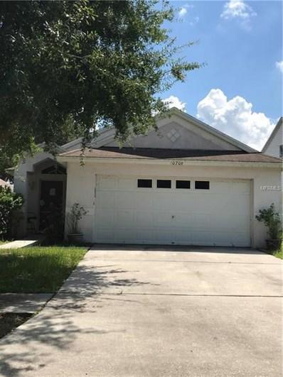 10706 Lakeside Vista Drive, Riverview, FL 33569 - MLS#: H2400884