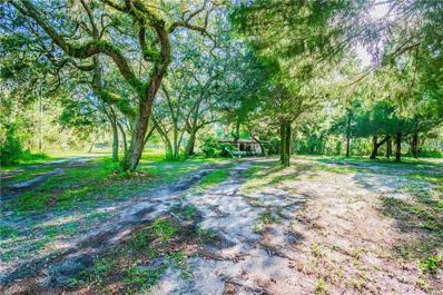13604 Oakwood Drive, Hudson, FL 34669 - MLS#: H2400889
