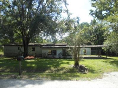 6737 Dog Rose Drive, Wesley Chapel, FL 33544 - MLS#: H2400895