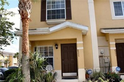 8555 Trail Wind Drive, Tampa, FL 33647 - MLS#: H2400897