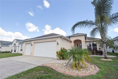 14425 Beauly Circle, Hudson, FL 34667 - MLS#: H2400898