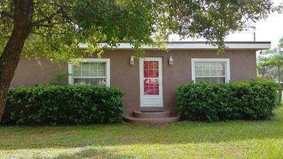 5613 19TH Street, Zephyrhills, FL 33542 - MLS#: H2400900