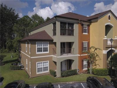 12602 Crest Springs Lane UNIT 1321, Orlando, FL 32828 - #: H2400904