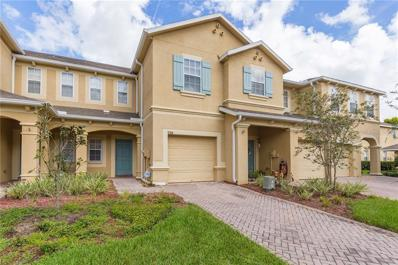 17541 Stinchar Drive, Land O Lakes, FL 34638 - MLS#: H2400905