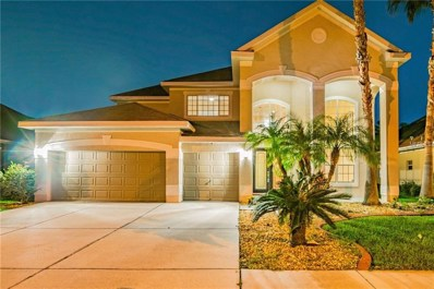 3647 Valencia Cove Court, Land O Lakes, FL 34639 - MLS#: H2400911