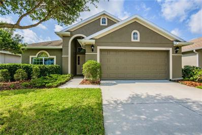 34048 Pickford Court, Wesley Chapel, FL 33545 - MLS#: H2400924