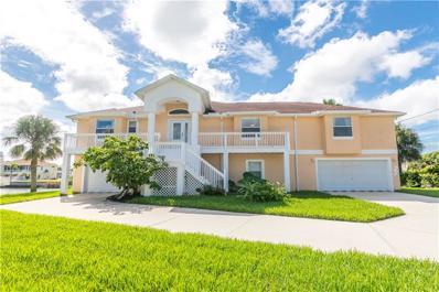 3178 Azalea Drive, Hernando Beach, FL 34607 - MLS#: H2400936