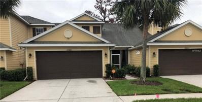 20125 Indian Rosewood Drive, Tampa, FL 33647 - MLS#: H2400937