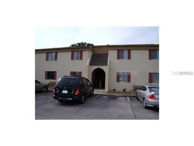 3804 Cortez Drive UNIT B, Tampa, FL 33614 - MLS#: H2400954