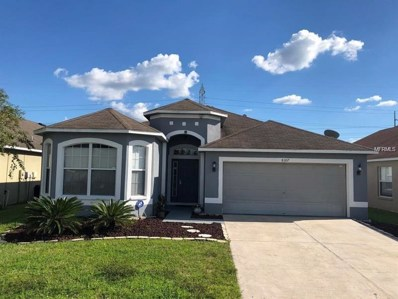 8107 Water Tower Drive, Tampa, FL 33619 - MLS#: H2400961