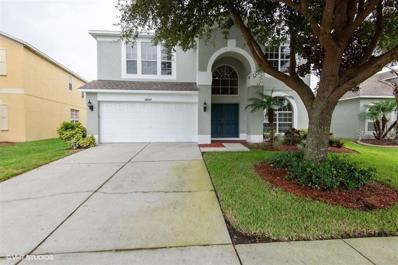 30547 Palmerston Place, Wesley Chapel, FL 33545 - MLS#: H2400965