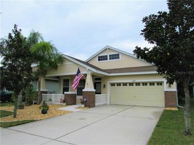 7847 Grasmere Drive, Land O Lakes, FL 34637 - MLS#: H2400994