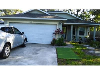 1405 41ST Street, Orlando, FL 32839 - MLS#: J801089