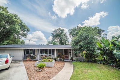 1925 Maplewood Drive, Orlando, FL 32803 - MLS#: J801201
