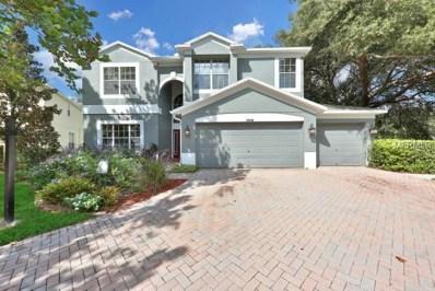 29740 Prairie Falcon Drive, Wesley Chapel, FL 33545 - MLS#: J900229