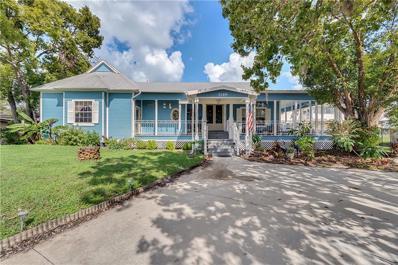 1169 Bunnell Road, Altamonte Springs, FL 32714 - MLS#: J900366