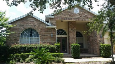 314 Palmway Lane, Orlando, FL 32828 - MLS#: J900377
