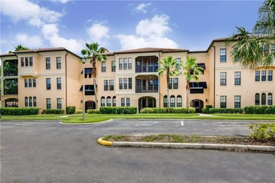 509 Mirasol Circle UNIT 101, Celebration, FL 34747 - MLS#: J900881
