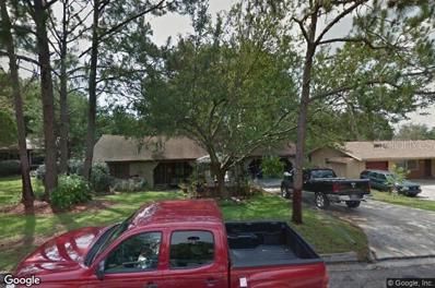 720 Anderson Street, Clermont, FL 34711 - #: J901034