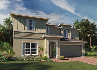 1505 Finchburg Street, Minneola, FL 34715 - MLS#: J901951