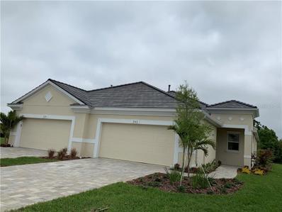 3143 Trustee Avenue, Sarasota, FL 34243 - #: J902698