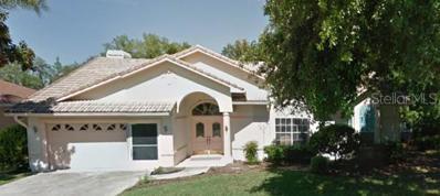 9735 Hermosillo Drive, New Port Richey, FL 34655 - #: J903618