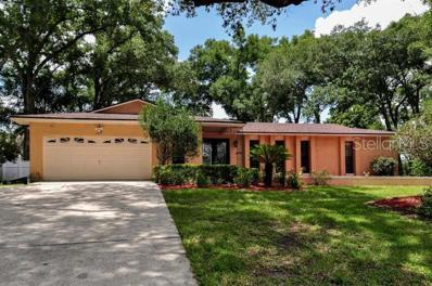 108 Candlewick Road, Altamonte Springs, FL 32714 - #: J906982
