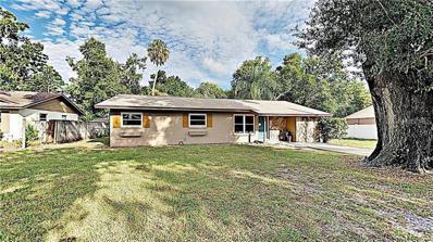 113 Oak Street, Altamonte Springs, FL 32714 - #: J908664