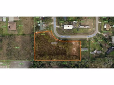 Rustic Court E, Lakeland, FL 33810 - MLS#: K4701370