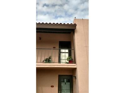 208 La Casa UNIT 208, Lake Wales, FL 33898 - MLS#: K4701595